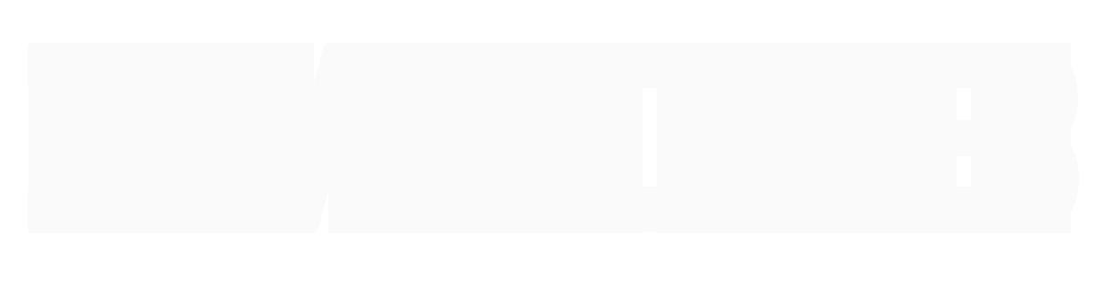 Zwerb